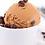 Thumbnail: Italian Coffee Gelato Ice Cream Tab - 5lt