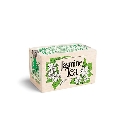 Ceylon Jasmine Tea  - 100gr