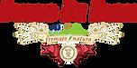 De Paoli logo.png