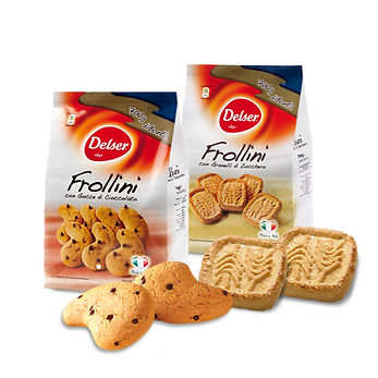Crackers & BiscuitsCover.jpg