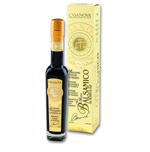 Balsamic Vinegar of Modena IGP - 7 Medals 250ml