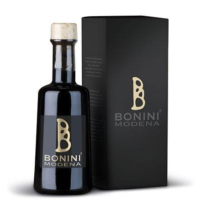 Italian Balsamic Vinegar Affinato Aged 12 years in Barrels
