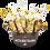 Thumbnail: Eliche 5 Sapori Flavors Pasta with 100% Italian Wheat