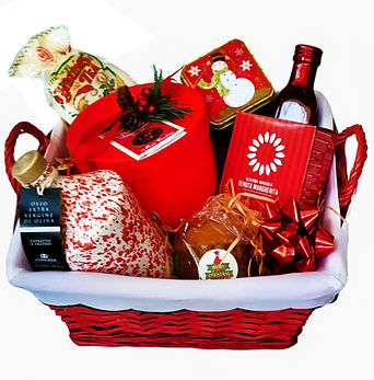 hamper%25201_edited_edited.jpg
