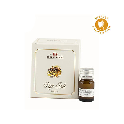 Royal Jelly 10gr
