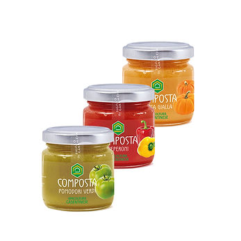 Compote Home.jpg