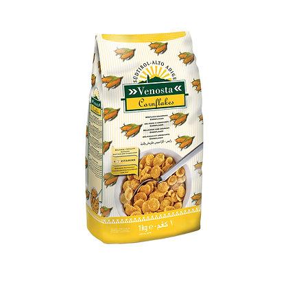 Cornflakes - Venosta  1kg