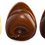 Thumbnail: Tortellini Majani 1796 Milk Chocolates