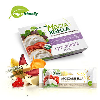 Vegan MozzaRisella Cheese cover.jpg