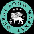 DFM Logo.png