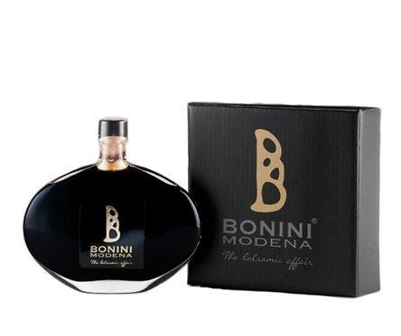 Italian Balsamic Vinegar Condiment Maturo Aged in Barrels for 18 years - 100 ml
