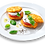 Thumbnail: Potato Pancakes - 1.5kg
