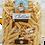 Thumbnail: PENNE RIGATE 373 - F.lli Cellino - Italian Pasta