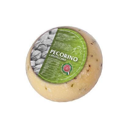 Mini Pecorino pistacchio 600gr