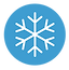 frozen-fulfillment-icon-2.png