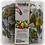 Thumbnail: Alcala' Extra Virgin Spanish Olive Oil - Monodoses - 100 pcs