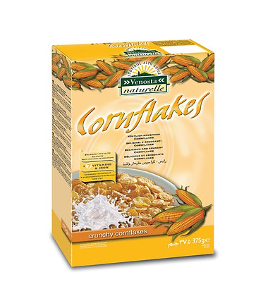 Cornflakes Delicious and Crunchy 375gr
