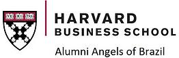Harvard Angels.png