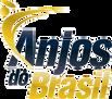 Anjos do Brasil.png