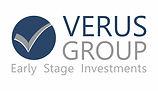 Verus Group.jpg