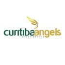 Curitiba Angels.png