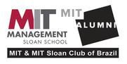 MIT Angels.jpg