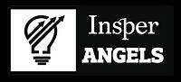 Insper Angels.png