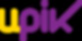 logo_upik_positivo.png