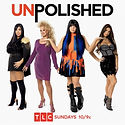 tlc-unpolished-season-2.jpg
