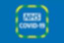 nhsxapp-logo.jpg.webp