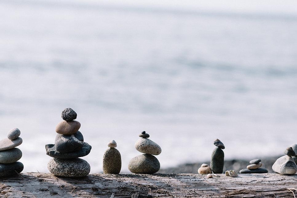 BalanceStones.jpg
