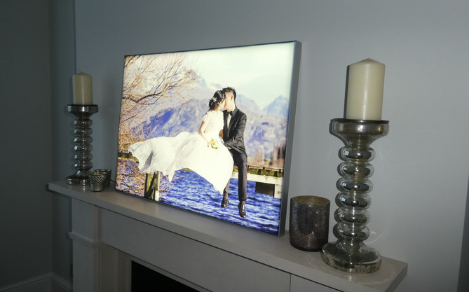 Wedding Photographs.JPG