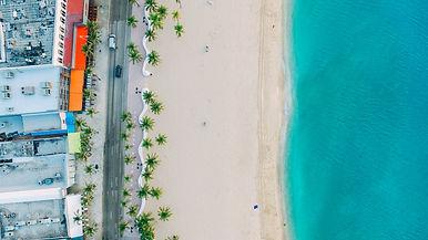 Sea and Sand.jpg