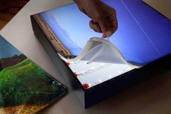 LightBox and Graphic.jpg
