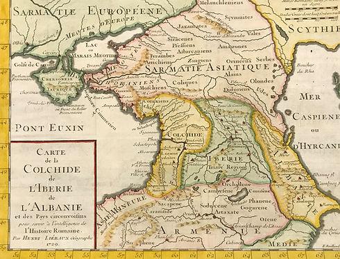 Armenia,Albanie etc..jpg