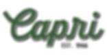 CapriPizza18CabotSt1801040_1 (1).png