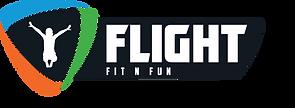 logo-flight-lg_2x.png