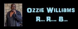ozzie press2