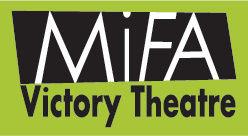 MIFA logo (1).jpg
