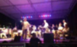 Joe Velez Creación Latin Big Band (1).jp