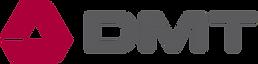 2000px-DMT_Logo.svg.png