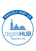 hub-badge_blue_en_proudly part of.png