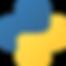 1024px-Python-logo-notext.svg.png