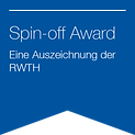 rwth_spin-off_award_wimpel_rgb.png