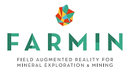 farmin_logo_green.png