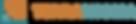 200601_TN_Logotype_dark_BG.png