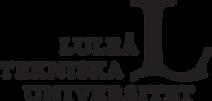 1920px-Luleå_tekniska_universitet_Logo.s