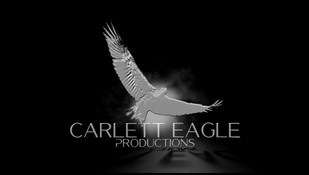 Carlett Eagle Productions