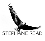 STEPHANIE READ.png