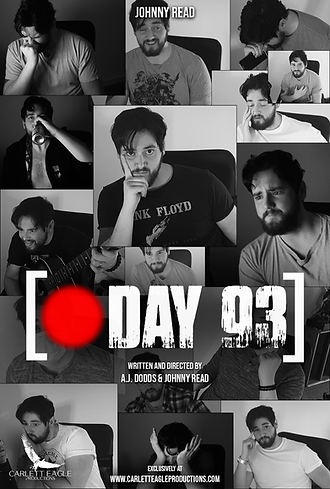 DAY 93 POSTER B+W.png